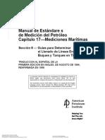 Dokumen.tips API Mpms 176 Espanolpdf