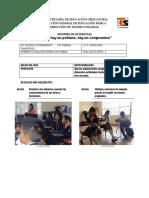 Formato Informe Valores_esc