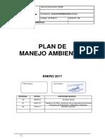 c.2. Plan de Manejo Ambiental
