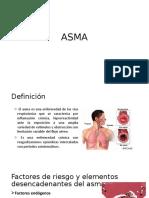 2_2_4_Asma-bronquial_-Alejandro.pptx