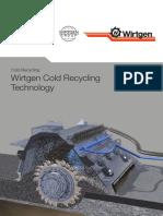 Cold_recycling_Manual_EN [Unlocked by www.freemypdf.com].pdf