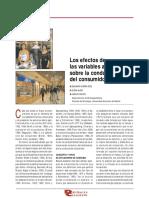 articulo 54 efectos del ambiente en el consumidor.pdf