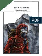Guerreros-del-Hielo.pdf