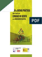 guia de lenguaje no sexista - ccoo.pdf