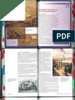history alivetextbookchapter15