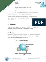 Informe Practica Agua de Mesa.doc