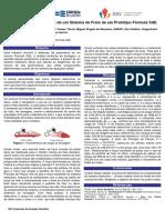 RESUMO_00144853116_ptg (2).pdf