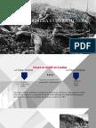 primera guerra mundial [Autoguardado].pptx