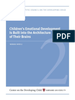 Childrens-Emotional-Development-Is-Built-into-the-Architecture-of-Their-Brains.pdf