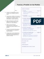 fisica secundaria.pdf