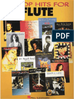 29 top hits for flute.pdf