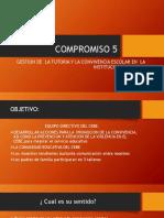 COMPROMISO 5.pptx