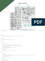 234767722 Basic Load Calculation Sheet