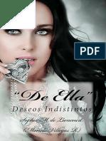 De ella Deseos indistintos - Mariela Villegas R.pdf