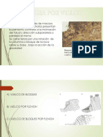 Rutura Por Vuelco PDF