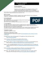 trans-affirmative lp 4-commons