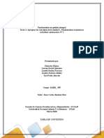 Borrador de Fundamento de Gestion Integarl EDUARDO (1)