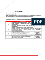 Guía Del Estudiante - Unidad 3 - Semana3-Sesión9