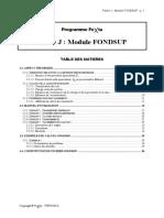 FoXta-PartieJ_v2.0_0.pdf