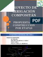 Presentación Compositán 29-04-09.ppt