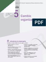 07) Hernández, J. Gallarzo, M. Espinoza, J.(2011)..pdf