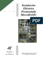 ControlMicrobasic.pdf