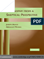 Agassi-Meidan-Philosophy-From-a-Skeptical-Perspective.pdf