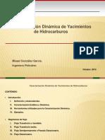 Caracterizacion_Dinamica_de_Yacimientos (1).pdf