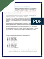 Historia Del Instituto Dr genaro muñoz hernandes 5.docx