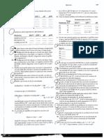 11. EJERCICIOS EQUILIBRIOS ACIDO-BASE CONTINUACION.pdf