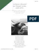 Acuña - Nocturno a Rosario.pdf