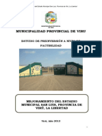 Perfil Estadio.pdf
