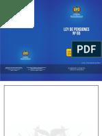 Ley-065-Pensiones.pdf