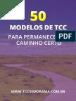 50-modelos-de-TCC.pdf