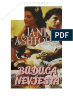 Jane Ashford - Buduåa nevjesta.pdf