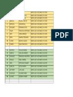 (58) Horario de inscripcion de practicas (Autoguardado).pdf