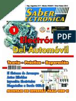 CLUB SE 58 LA ELECTRONICA DEL AUTOMOVIL.pdf