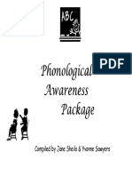 Phonological Awareness Activity Package (Sheils  Sawyers).pdf