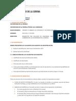 Instrucciones Matricula ULS 2018