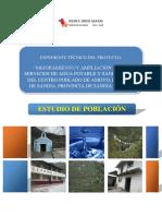CARÁTULA Est. Población