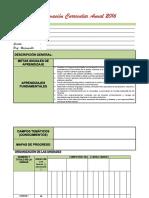 PROGRAM ANUAL 2015.docx