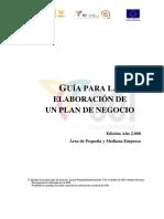Guia para Plan de empresa.pdf