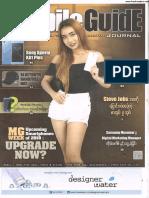 Mobile Guide Journal Vol 4 No 47.pdf