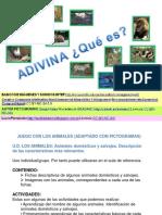 2ADIVINA_QUE_ES_ANIMALES.pdf