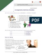 arrangements intentions timetables SS.pdf