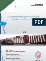 PRESENTACION_PTO_2016_12032015_COMPLETO.pptx