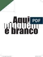 Aqui_ninguem_e_branco._Rio_de_Janeiro_Ae.pdf