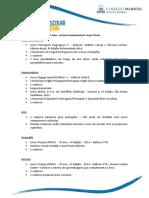 9º ano EF(2).pdf