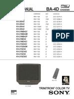 Sony__KV-20M42_S42_S43_21MB42_ME42_SB42_SE42_SE82 (BA 4D).pdf