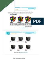 resolução rubrik.pdf